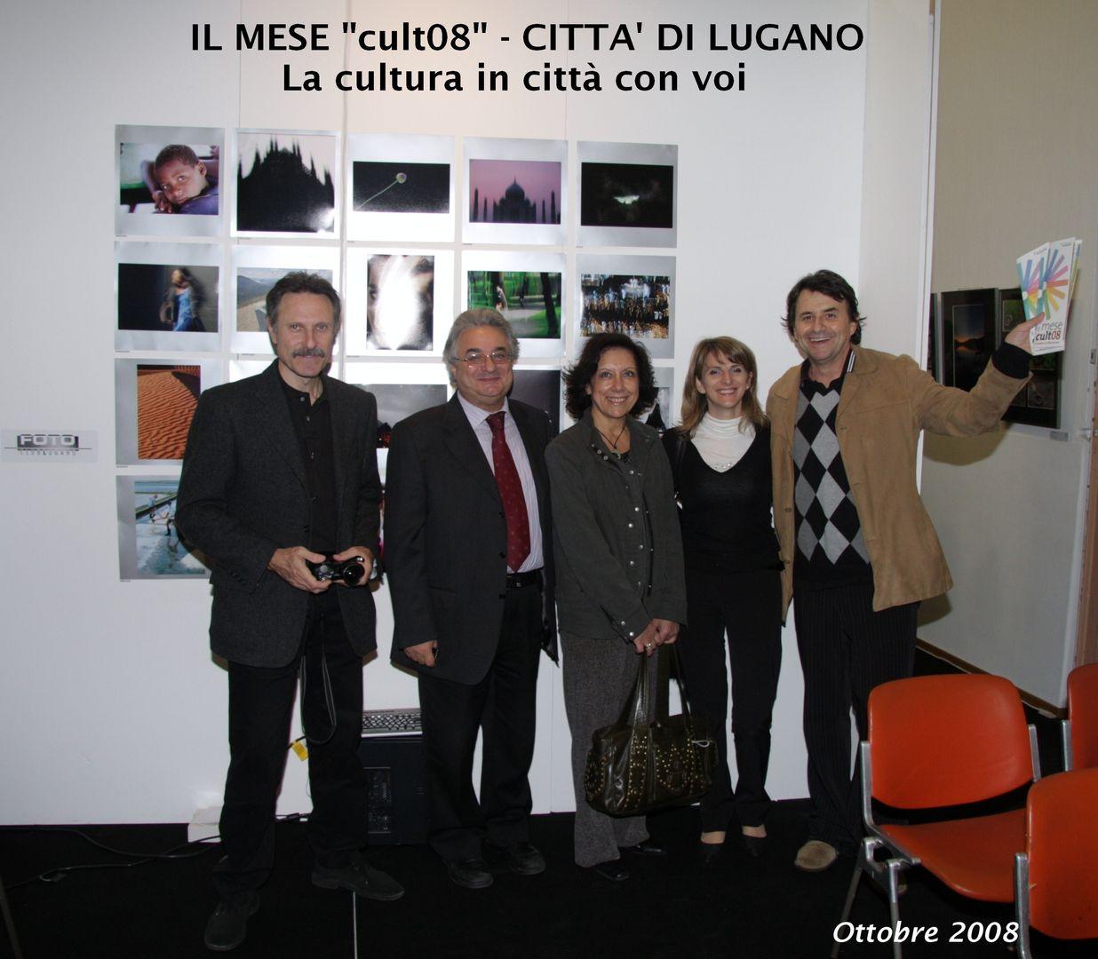 lugano Cult08