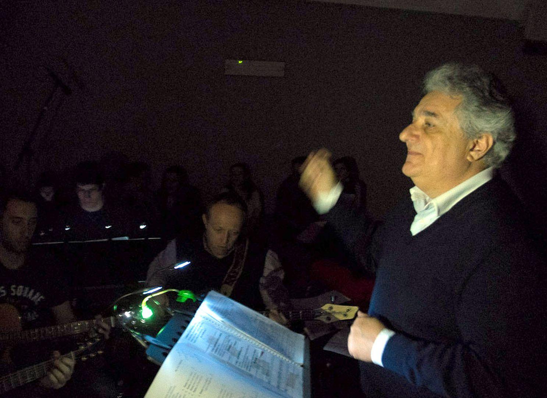 Salvatore Vincenzo Maniscalco-Biografia_42