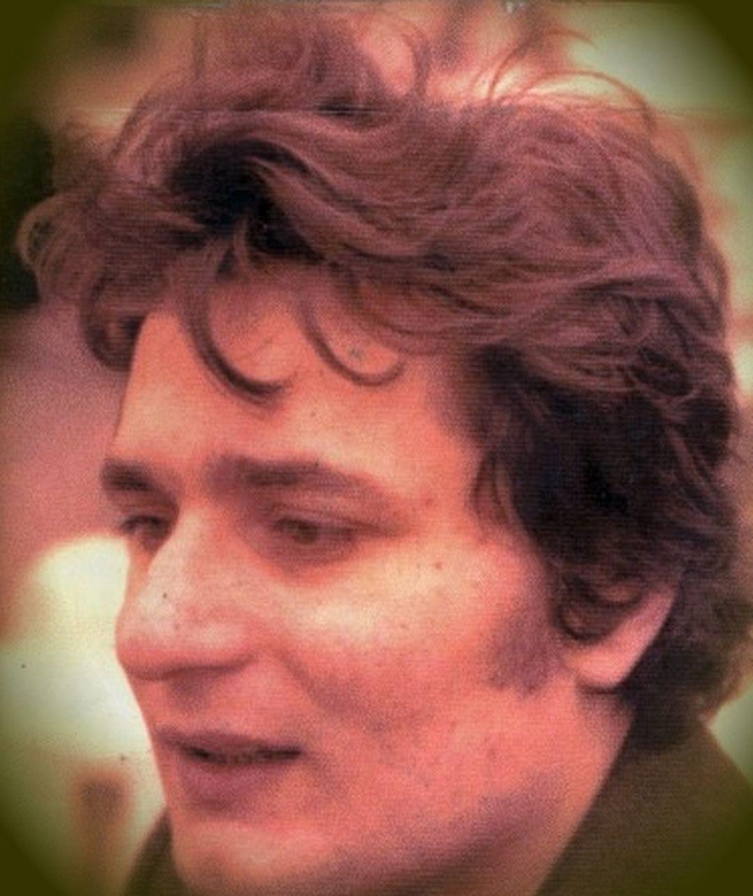 Salvatore Vincenzo Maniscalco-Biografia_03