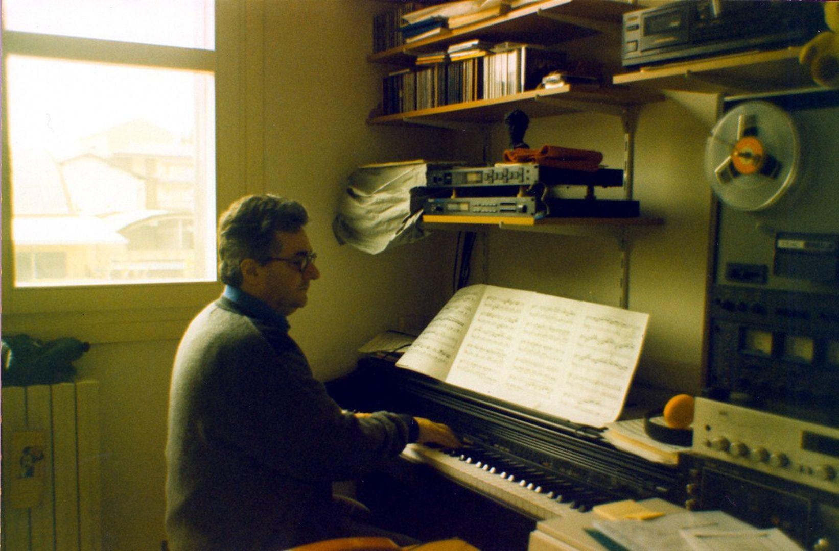 Salvatore Vincenzo Maniscalco-Biografia_04
