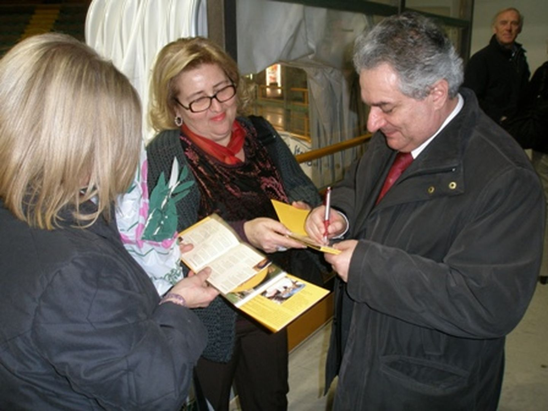 Salvatore Vincenzo Maniscalco-Biografia_10