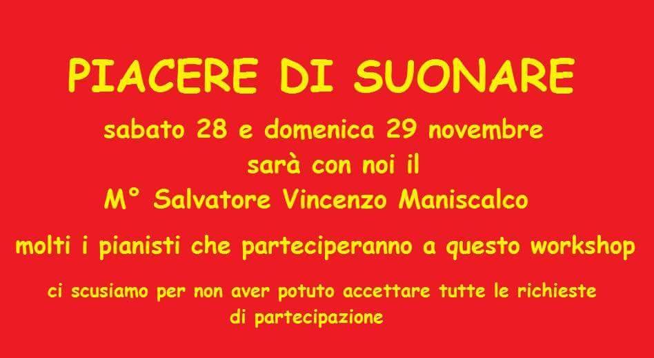 Salvatore Vincenzo Maniscalco-Biografia_38