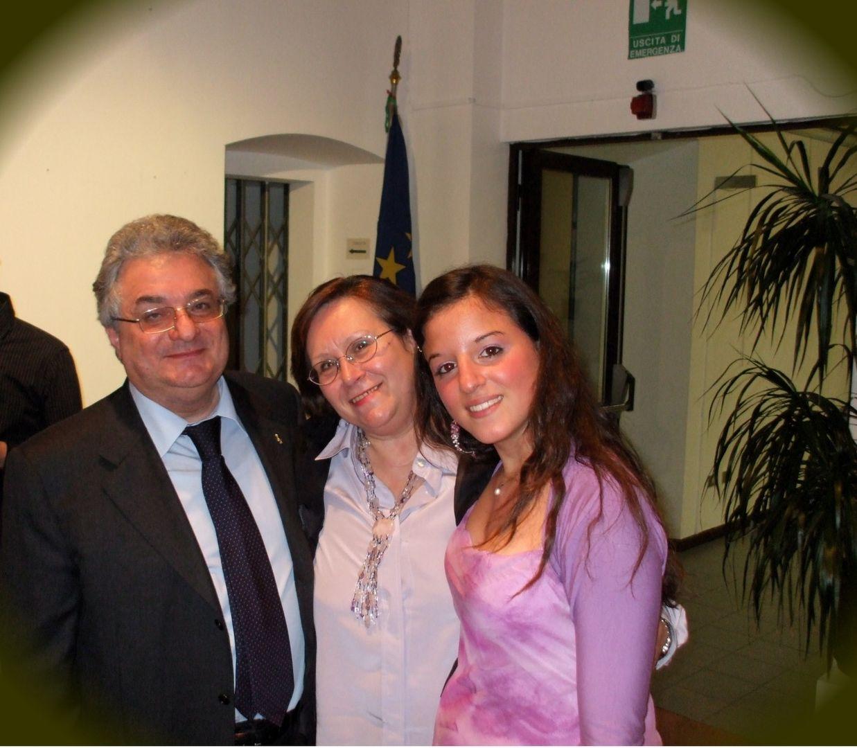 Salvatore Vincenzo Maniscalco-Biografia_13