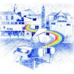 Una musica per la città-Paolo F. Ciaccheri