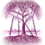1997 L'albero della musica-Paolo F. Ciaccheri