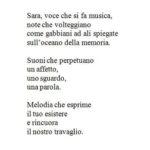 2000-Lino Dante Preatoni