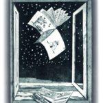 2002 Dieci anni di musica per Sara-Paolo F. Ciaccheri