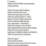 2002-Lino Dante Preatoni