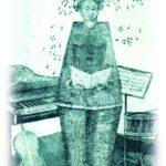 2004 Lezione di musica-Paolo F. Ciaccheri