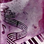 2006-Concerto oltre i confini-Paolo F. Ciaccheri
