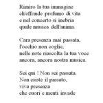 2006-Lino Dante Preatoni