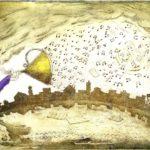 2007-Un soffio di musica-Paolo F. Ciaccheri