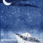 2008 La luna porta a spasso la musica-Paolo F. Ciaccheri