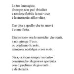 2009-Lino Dante Preatoni