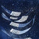 2009 Sinfonia nella notte-Paolo F. Ciaccheri