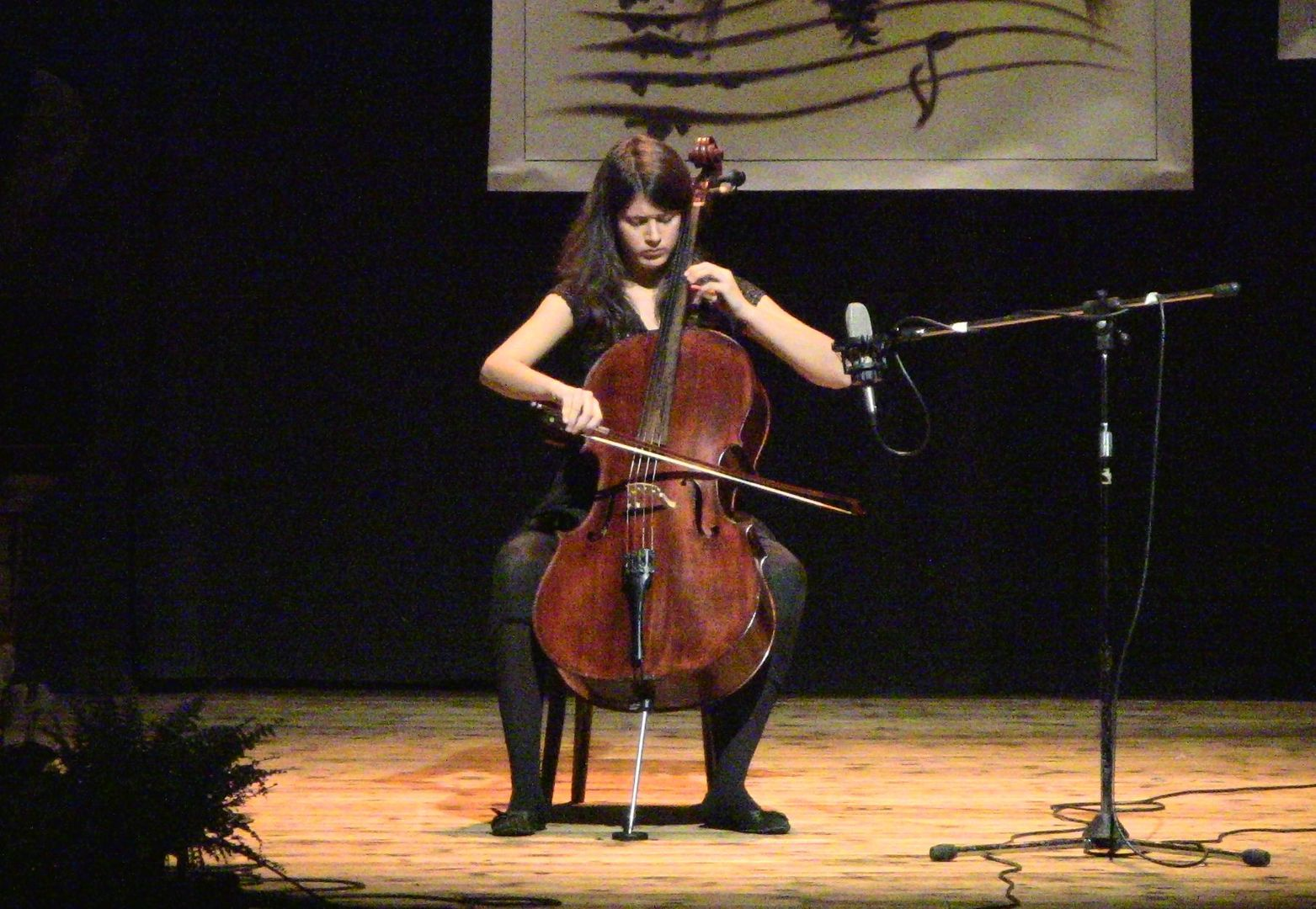 2011.01 Concorso Sara