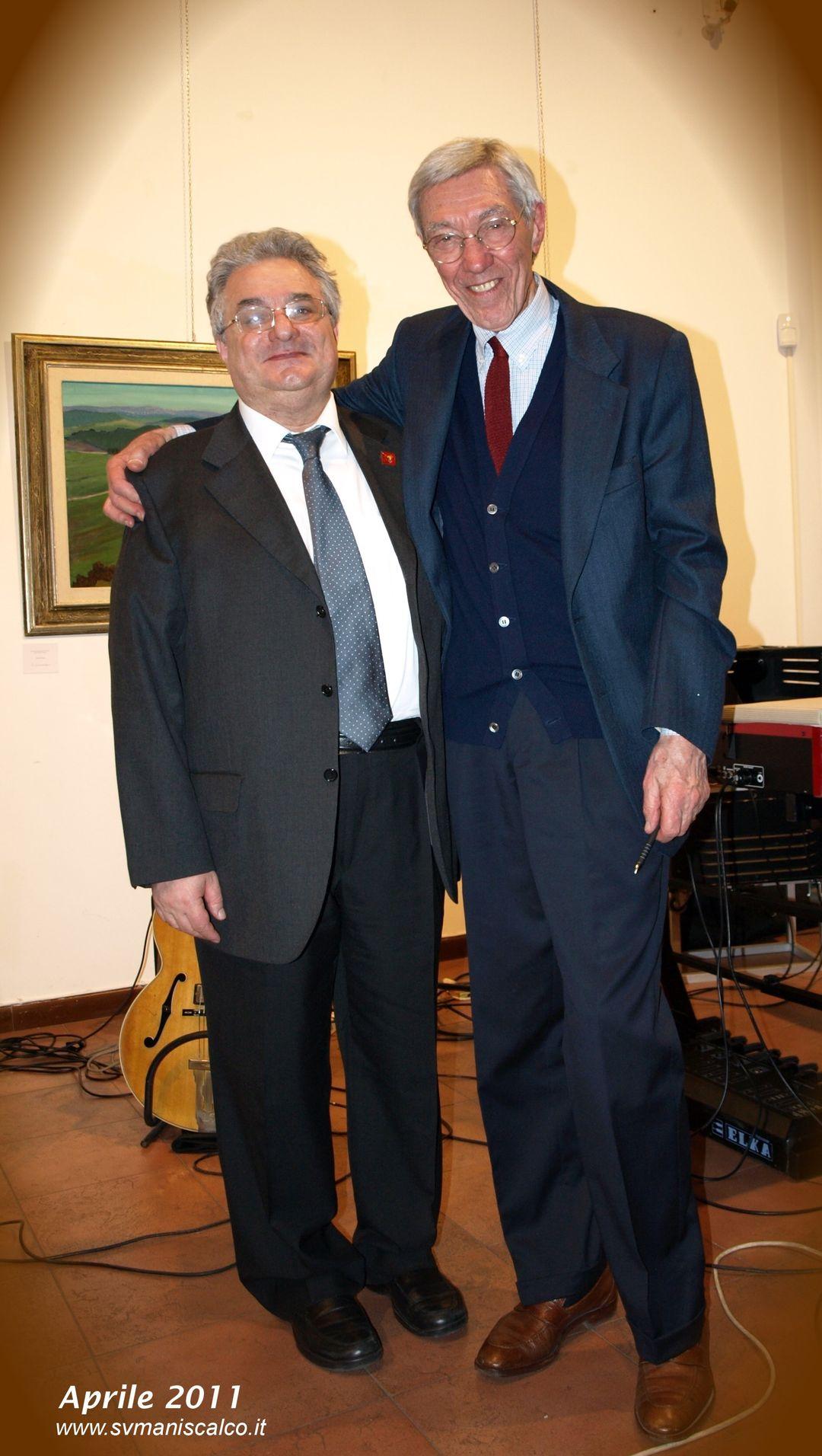 Salvatore Vincenzo Maniscalco-Biografia_20