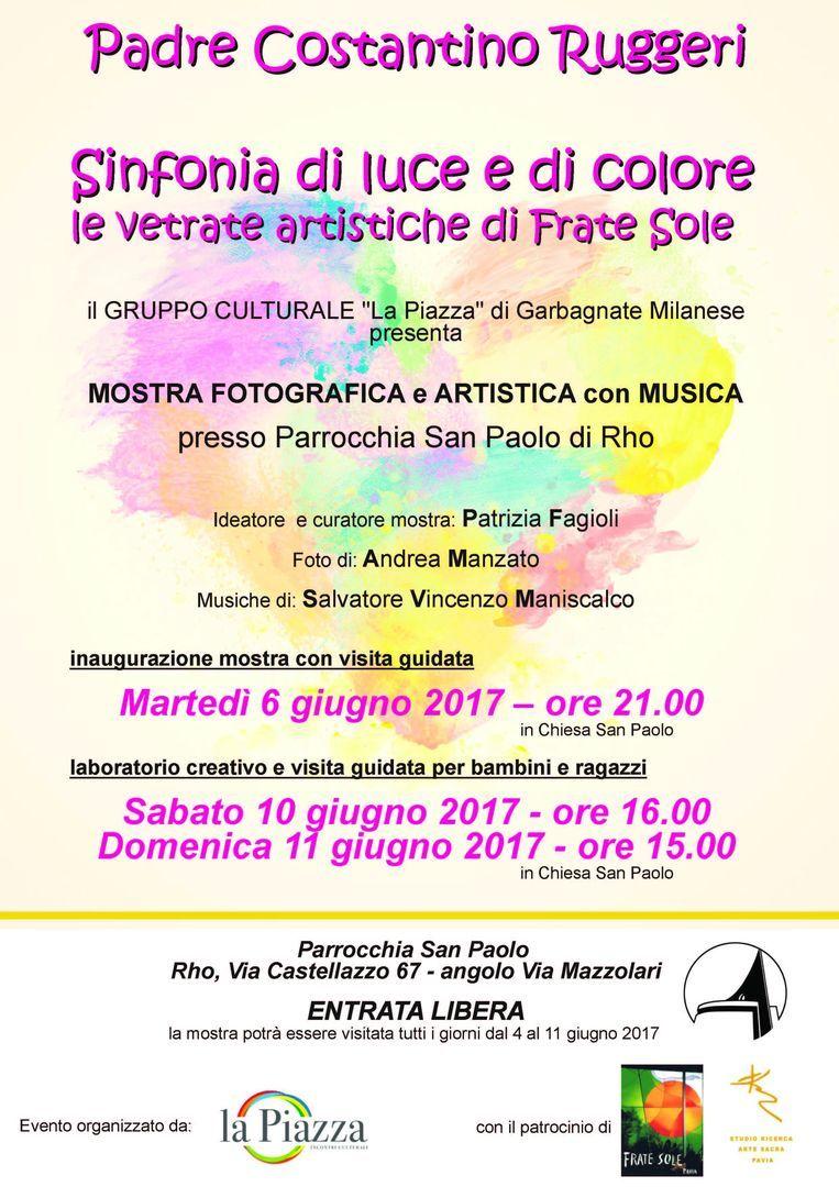 Salvatore Vincenzo Maniscalco-Biografia_47