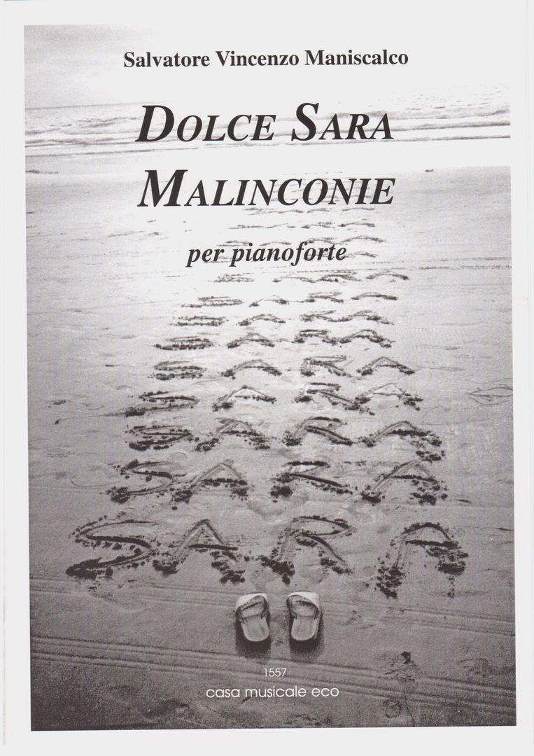 Sara Dolce